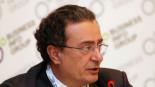 Adriano Martins