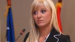 Ana Stamenkovic   Moderator  1
