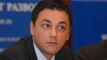 Bozidar Laganin