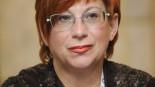 Dr. Elizabet Paunovic   Ministarstvo Zdravlja