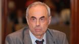 Dragan Stefanovic  1