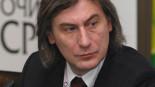 Dusan Jakovljevic Moderator Konferencije