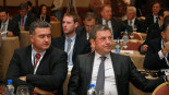 Konferencija   Finansijski Sistem I Privreda   Panel  1