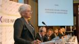 Konferencija   Finansijski Sistem I Privreda   Panel  10