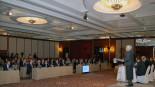 Konferencija   Finansijski Sistem I Privreda   Panel  11