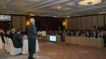 Konferencija   Finansijski Sistem I Privreda   Panel  12