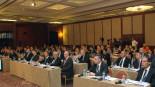 Konferencija   Finansijski Sistem I Privreda   Panel  13