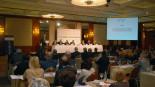 Konferencija   Finansijski Sistem I Privreda   Panel  14
