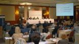 Konferencija   Finansijski Sistem I Privreda   Panel  15