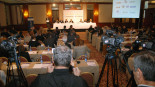 Konferencija   Finansijski Sistem I Privreda   Panel  16
