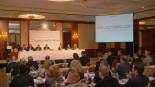 Konferencija   Finansijski Sistem I Privreda   Panel  17