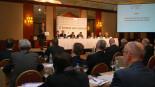 Konferencija   Finansijski Sistem I Privreda   Panel  19