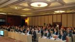 Konferencija   Finansijski Sistem I Privreda   Panel  22