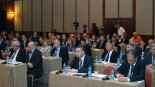 Konferencija   Finansijski Sistem I Privreda   Panel  23