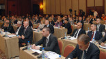 Konferencija   Finansijski Sistem I Privreda   Panel  24
