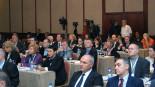 Konferencija   Finansijski Sistem I Privreda   Panel  25