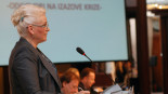 Konferencija   Finansijski Sistem I Privreda   Panel  26