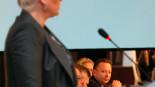 Konferencija   Finansijski Sistem I Privreda   Panel  27