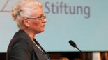 Konferencija   Finansijski Sistem I Privreda   Panel  29