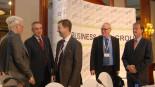 Konferencija   Finansijski Sistem I Privreda   Panel  3
