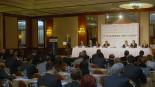 Konferencija   Finansijski Sistem I Privreda   Panel  30