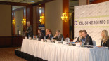 Konferencija   Finansijski Sistem I Privreda   Panel  31