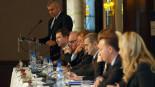 Konferencija   Finansijski Sistem I Privreda   Panel  32