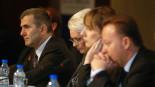 Konferencija   Finansijski Sistem I Privreda   Panel  33