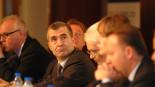 Konferencija   Finansijski Sistem I Privreda   Panel  34