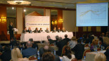 Konferencija   Finansijski Sistem I Privreda   Panel  35