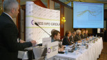 Konferencija   Finansijski Sistem I Privreda   Panel  36