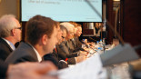 Konferencija   Finansijski Sistem I Privreda   Panel  37