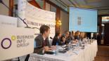 Konferencija   Finansijski Sistem I Privreda   Panel  38