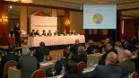 Konferencija   Finansijski Sistem I Privreda   Panel  40