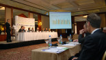 Konferencija   Finansijski Sistem I Privreda   Panel  41