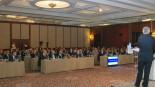 Konferencija   Finansijski Sistem I Privreda   Panel  42