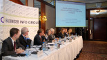 Konferencija   Finansijski Sistem I Privreda   Panel  43