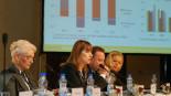 Konferencija   Finansijski Sistem I Privreda   Panel  45