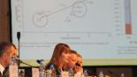 Konferencija   Finansijski Sistem I Privreda   Panel  47