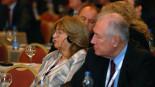 Konferencija   Finansijski Sistem I Privreda   Panel  49