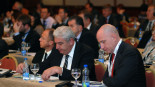 Konferencija   Finansijski Sistem I Privreda   Panel  50