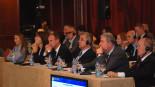 Konferencija   Finansijski Sistem I Privreda   Panel  51