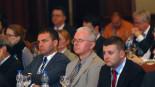 Konferencija   Finansijski Sistem I Privreda   Panel  52