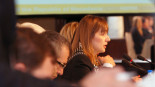 Konferencija   Finansijski Sistem I Privreda   Panel  53