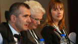 Konferencija   Finansijski Sistem I Privreda   Panel  54
