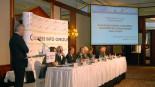 Konferencija   Finansijski Sistem I Privreda   Panel  55