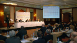 Konferencija   Finansijski Sistem I Privreda   Panel  56