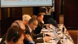 Konferencija   Finansijski Sistem I Privreda   Panel  57