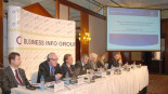 Konferencija   Finansijski Sistem I Privreda   Panel  58