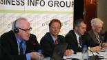 Konferencija   Finansijski Sistem I Privreda   Panel  59